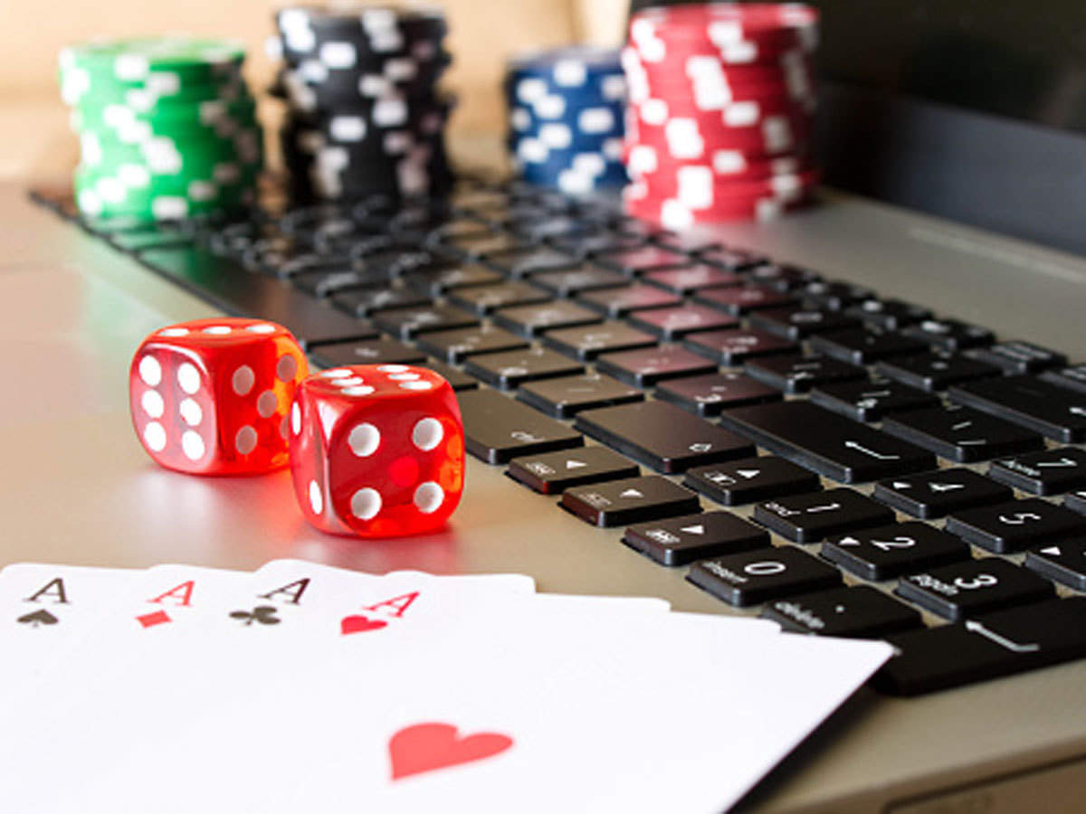 The place Can You Find Free Online Casino Sources