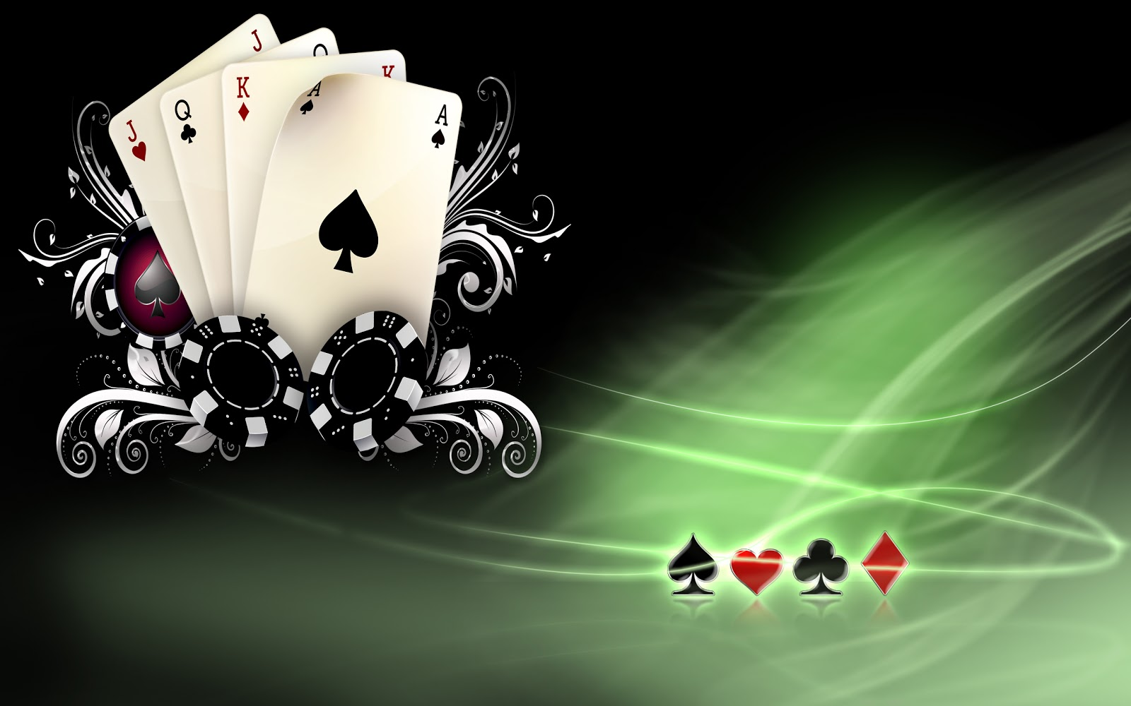 The Next Ten Things You Must Do For Online Gambling Success