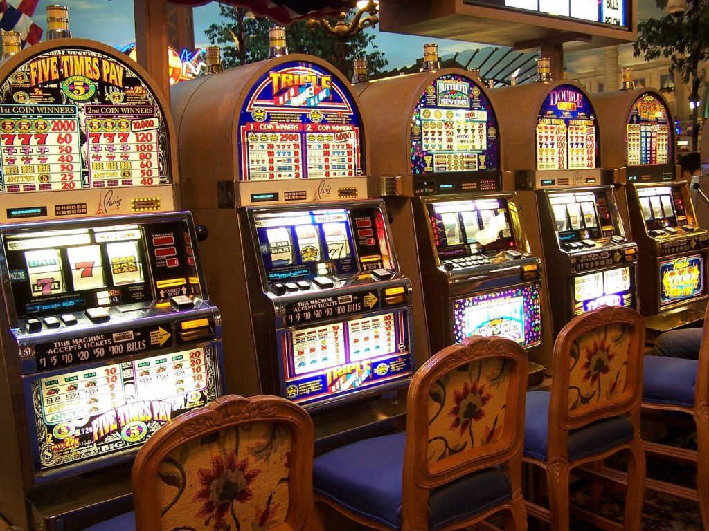 Greatest Casino Errors You May Be Ready To Keep Away From