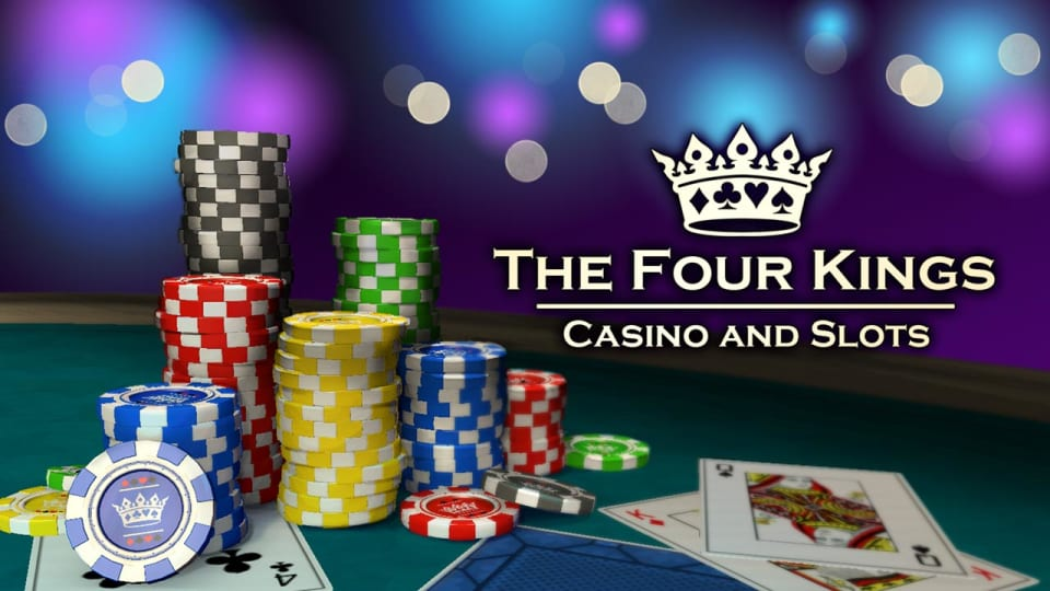 Do Not Just Sit There Start Getting More Online Casino