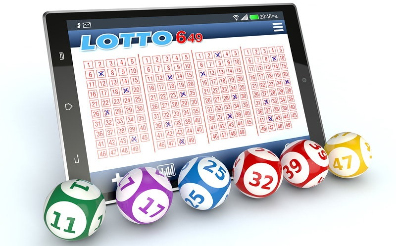 Why Gambling Doesn't Work…For Everyone