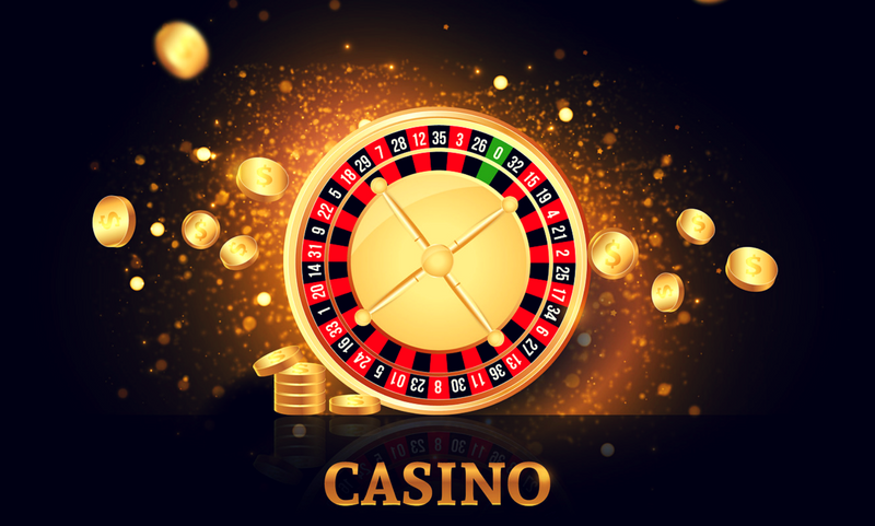 Carefully-Guarded Gambling Secrets And Techniques Defined In Specific Element