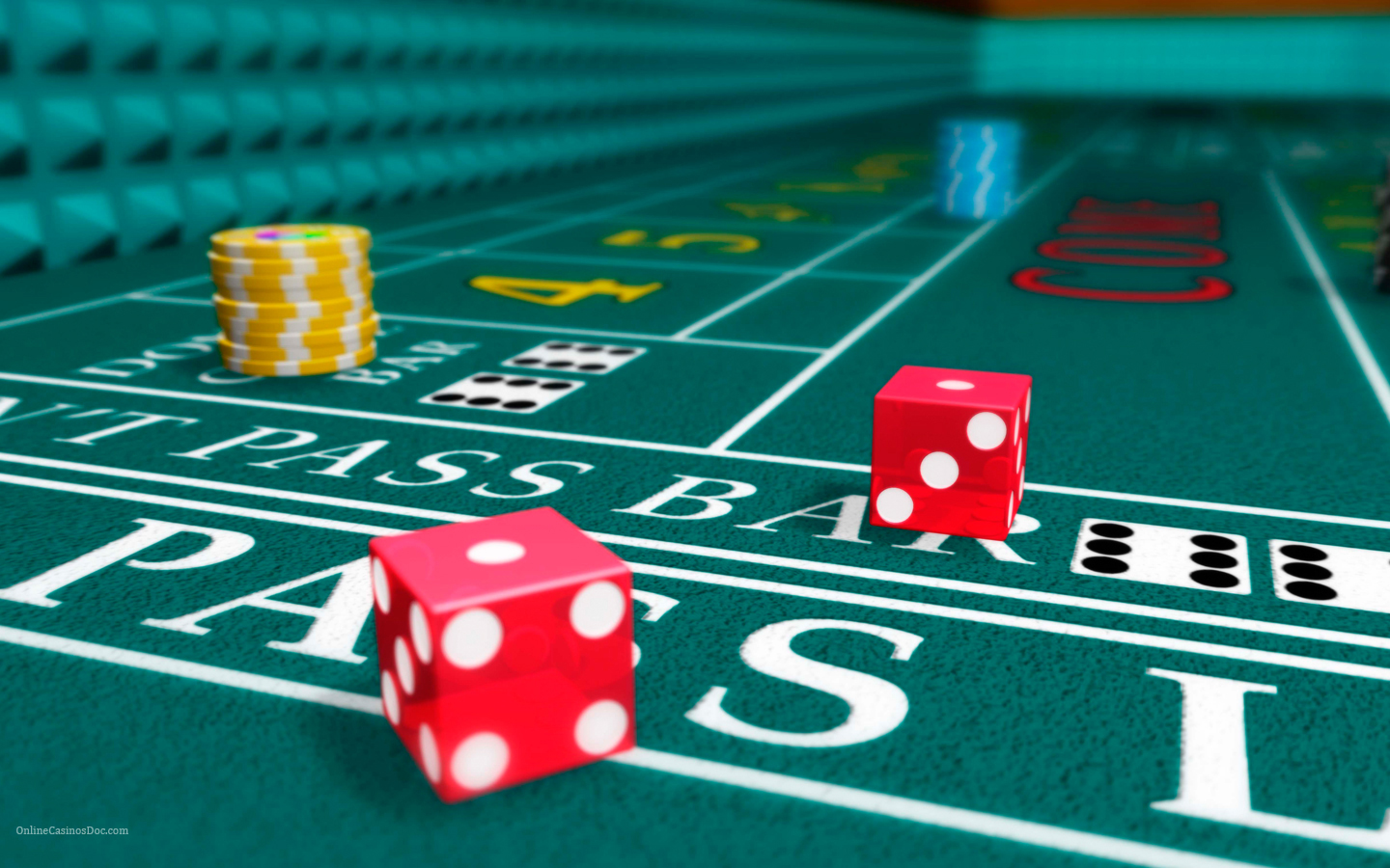 Nine Tips About Casino You Want You Knew Before