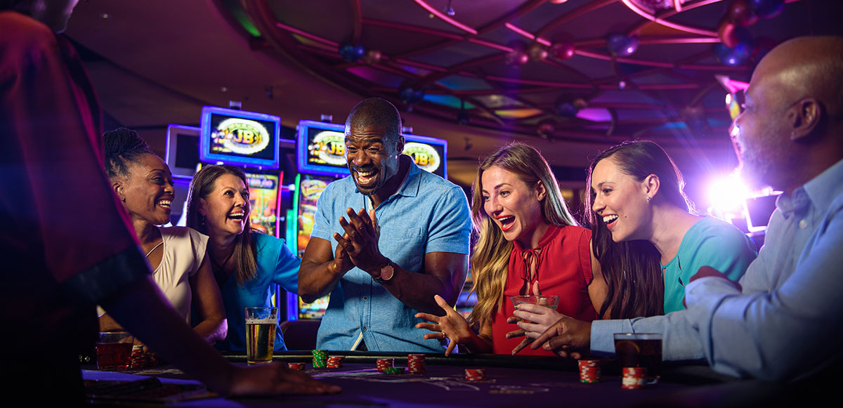 Video That'll Make You Rethink Your Online Casino Strategy