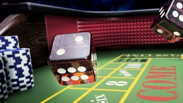 Helpful Indonesian Online Lottery Gambling For Small Companies
