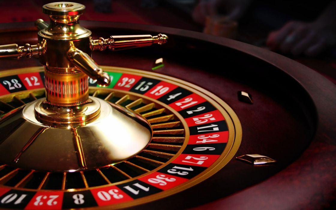 Image Your Gambling On Top Learn This And Make It So