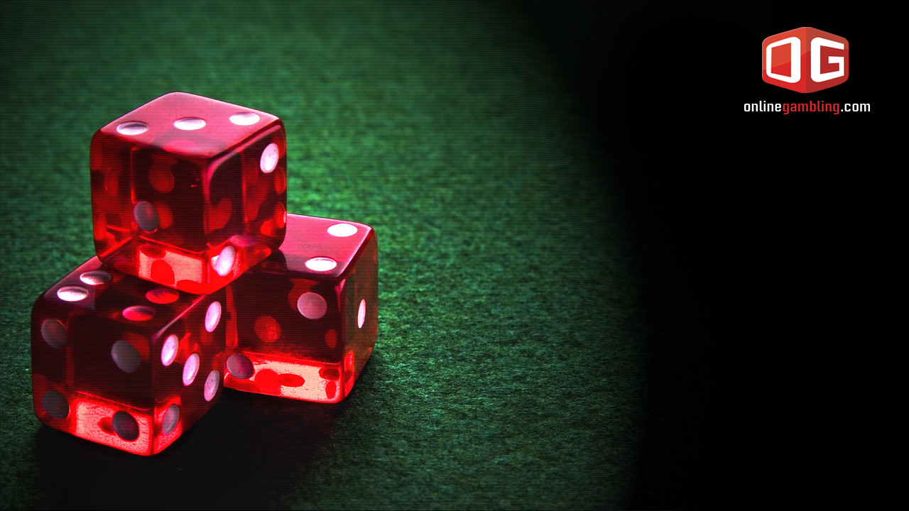 Is Online Casino Price To You?