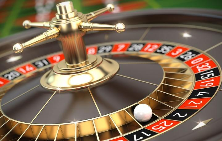 Just How To Make Your Casino Resemble A Million Bucks