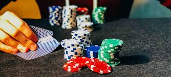 If You Want To Be A Winner, Change Your Poker Tips Philosophy Now!