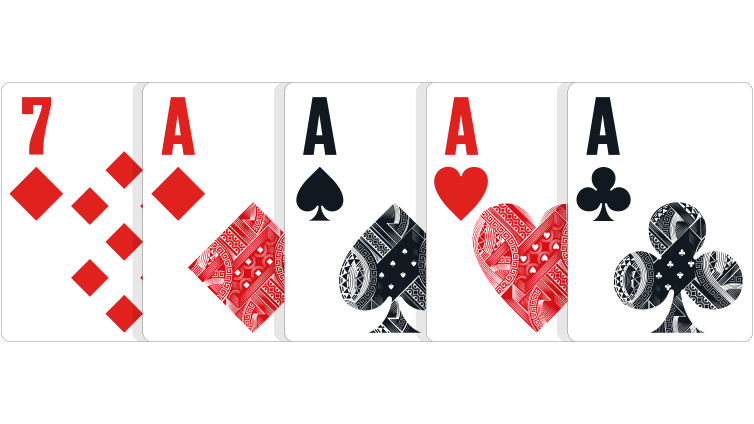 What Each Casino Have To Know About Facebook